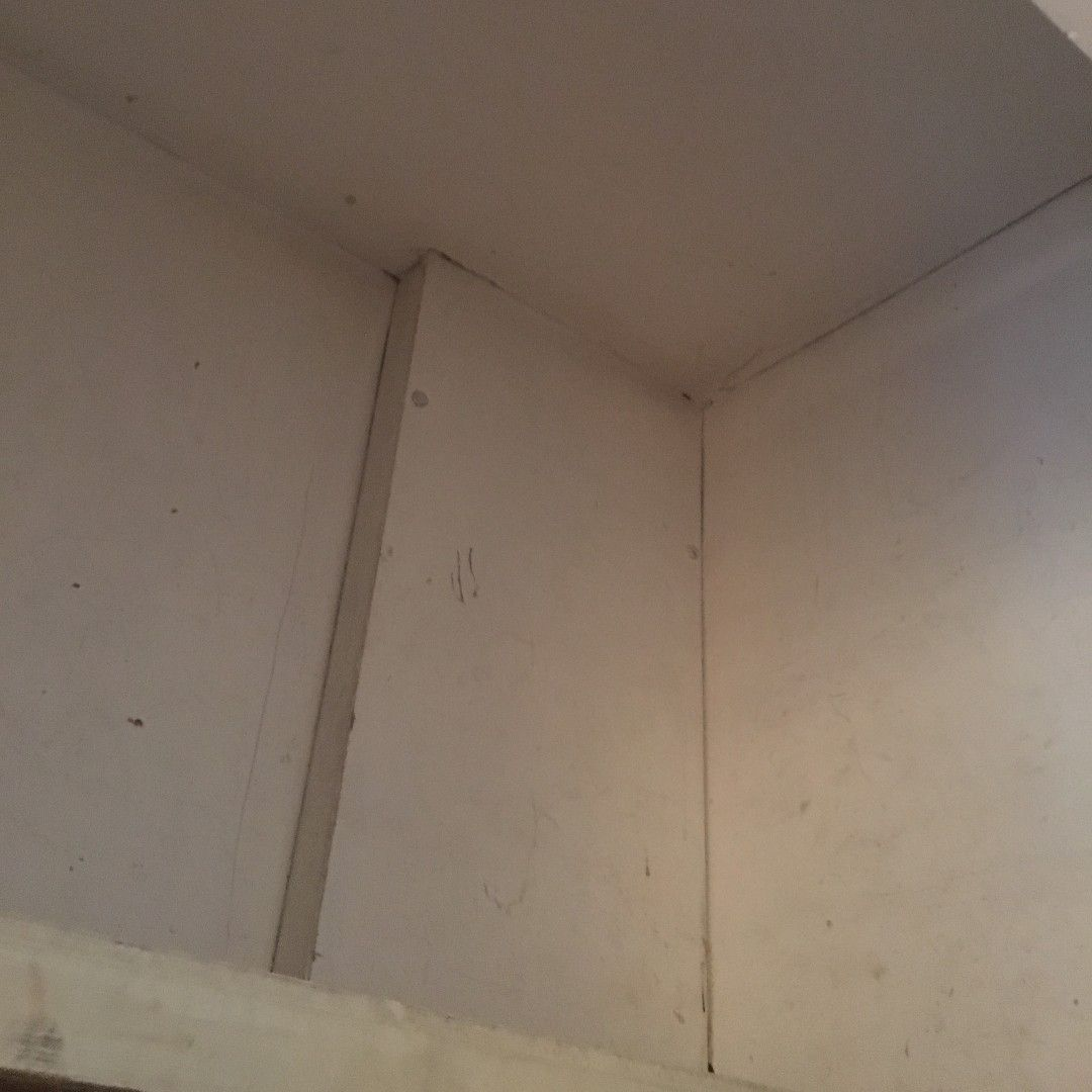 Happy Monday To Everyone From Abee Asbestos This Is An Asbestos Insulation Board Ready For Removal In Essex Have Yo Asbestos Asbestos Removal Best Insulation