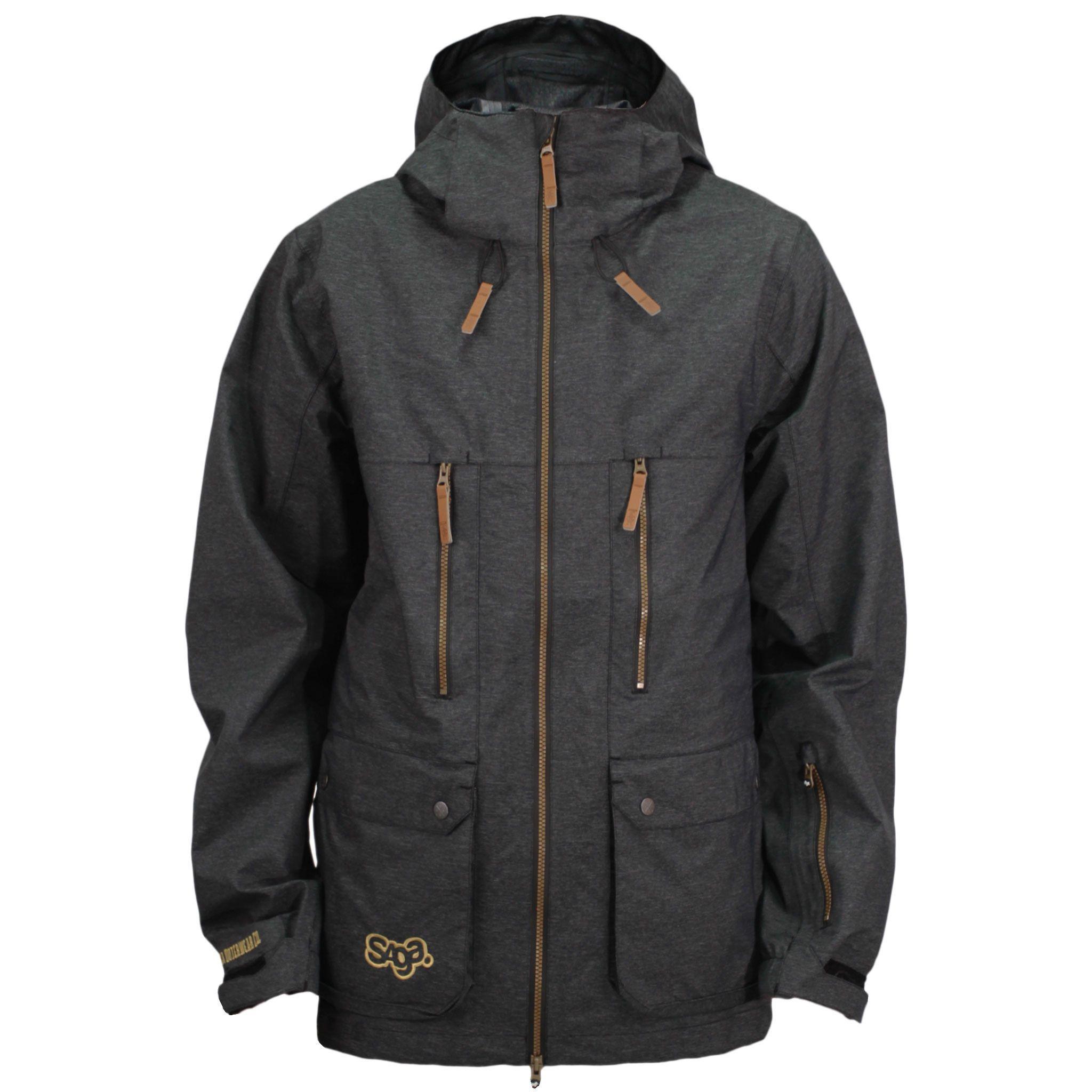 Monarch 3l Jacket Jackets Athletic Jacket Puma Jacket [ 2048 x 2048 Pixel ]