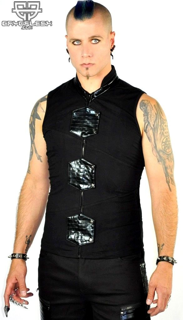 corset-fetish-gothic-picture-rubber-yahoo-adriana-cerva-ever