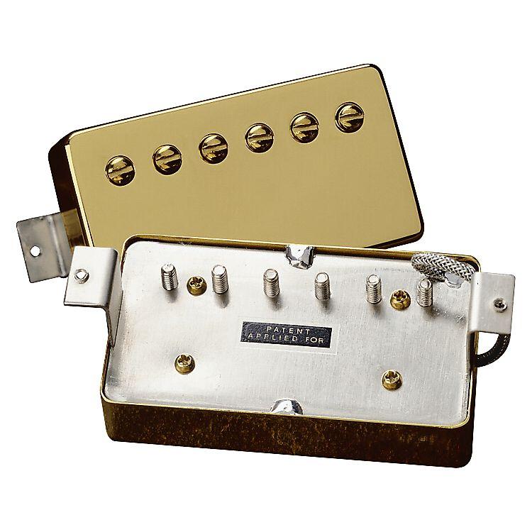 Gibson 57 Classic Humbucker Neck Pickup Guitar Pickups Guitar