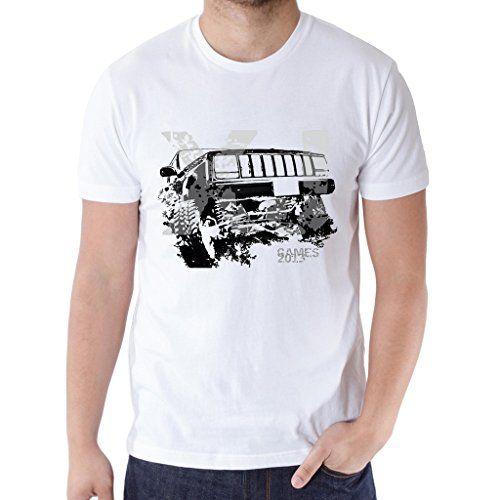 Graphic Jeep Cherokee Tee Shirt Jeep Cherokee Jeep Jeep Gear