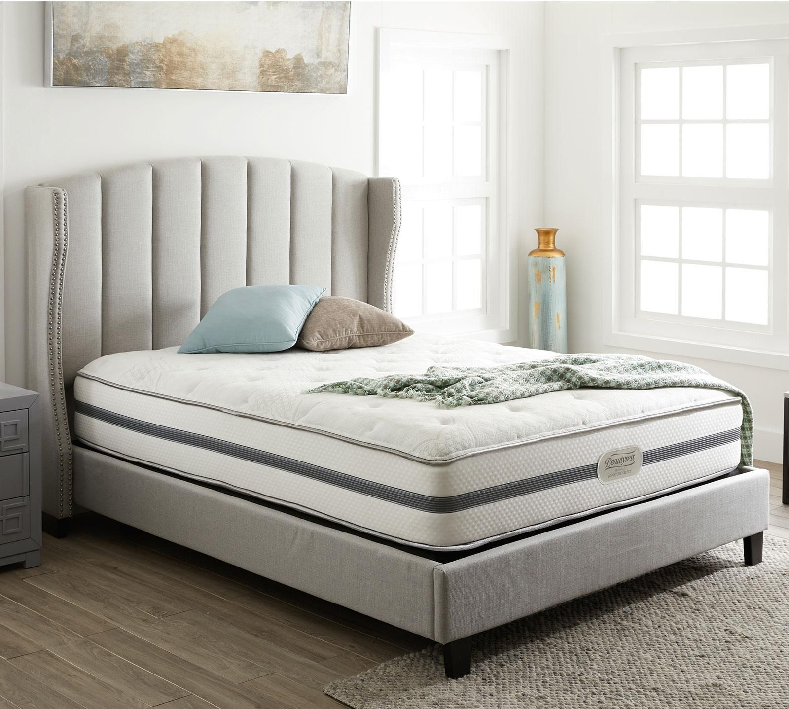 Shop for your Simmons Beautyrest Recharge Ashaway 11