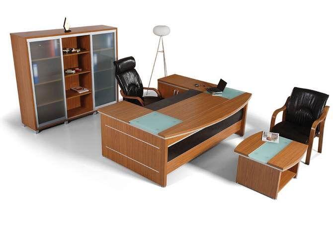 mega makam takımı - ofis masaları - elsa office furniture