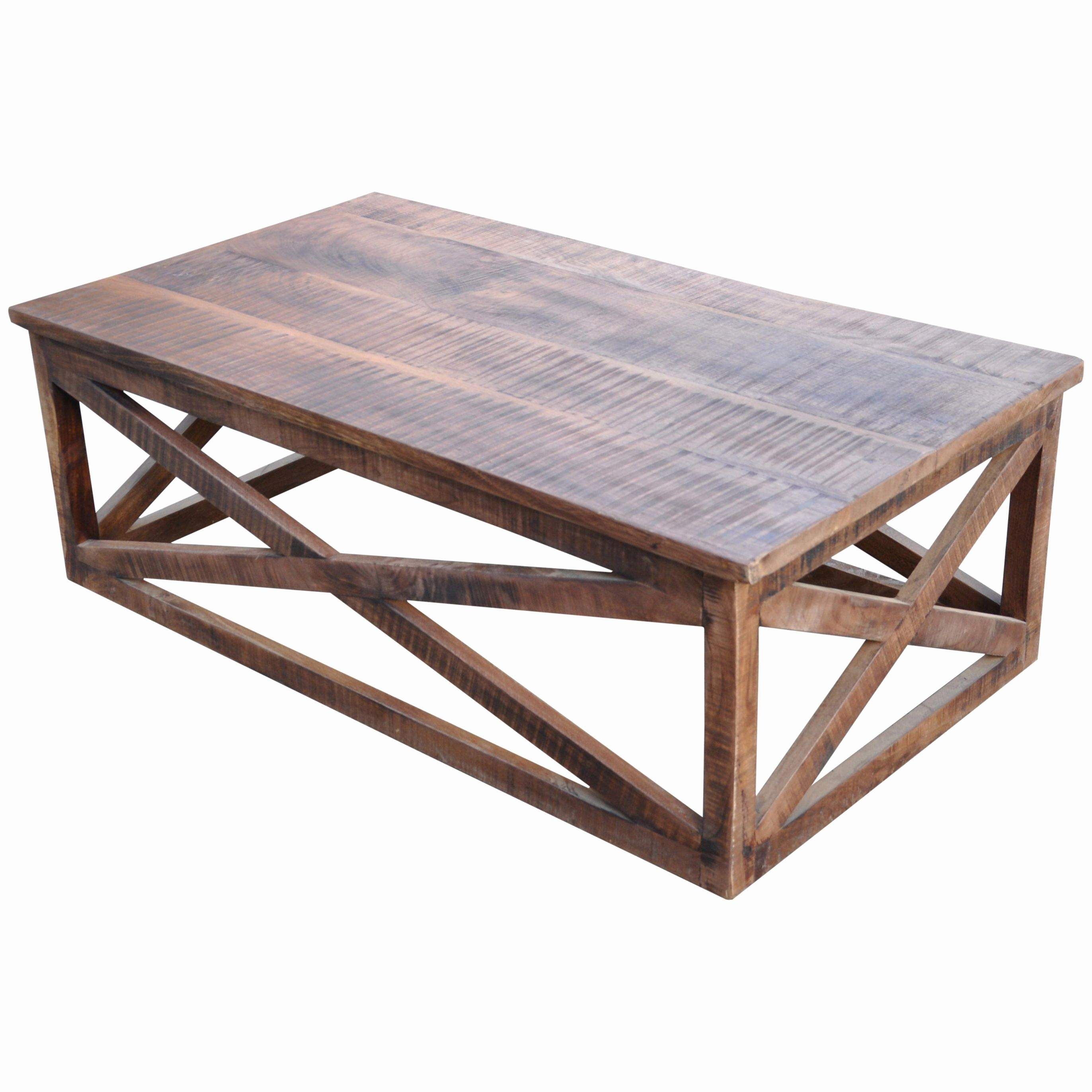 Uncommon Coffee Tables That Will Change Your Living Room In A Split Second From Round Table Coffee Table India Rectangle Coffee Table Wood Coffee Table Square [ 2744 x 2744 Pixel ]