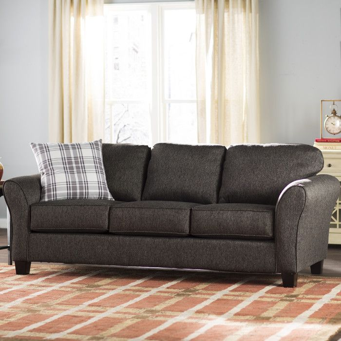 look what i found on wayfair  sofa upholstery living