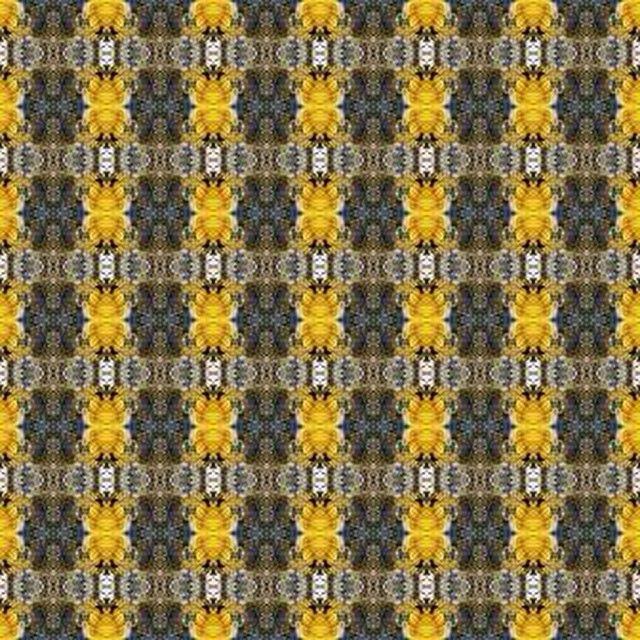 """#patterns #pattern #design #textiles"""