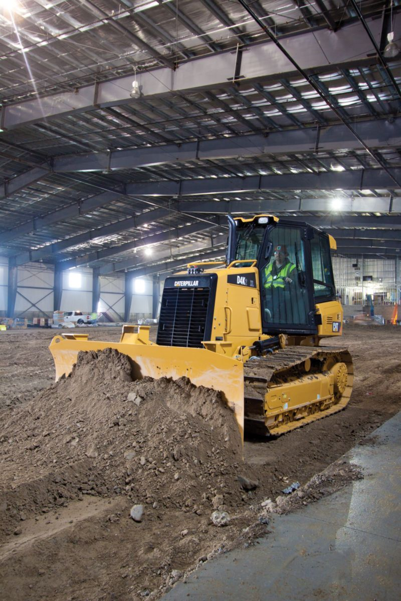 Pin on Dozer Rental Dallas (214) 5565507