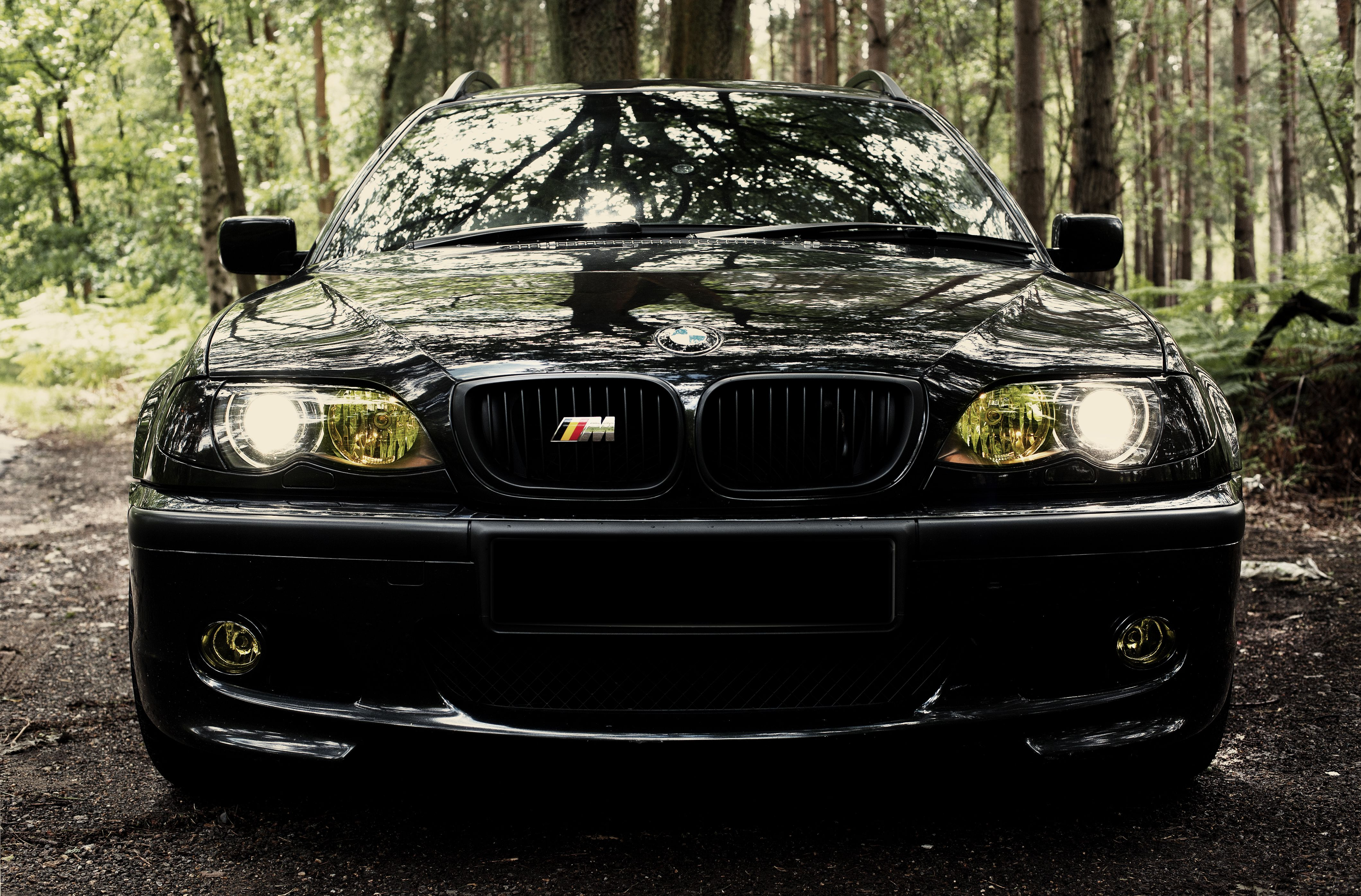 e46 touring bmw pinterest bmw and bmw e46. Black Bedroom Furniture Sets. Home Design Ideas