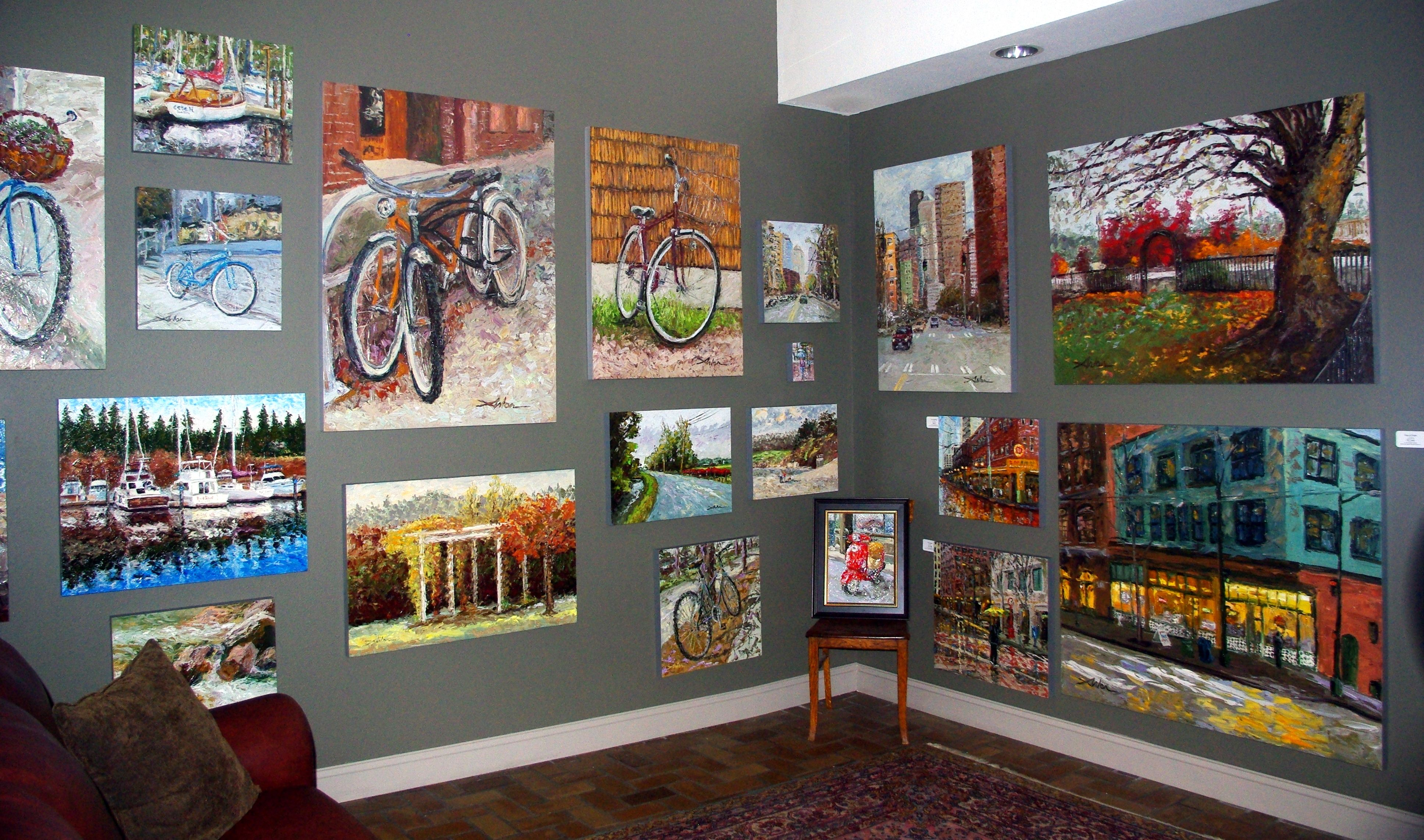 Studio Gallery | FD Photo Studio