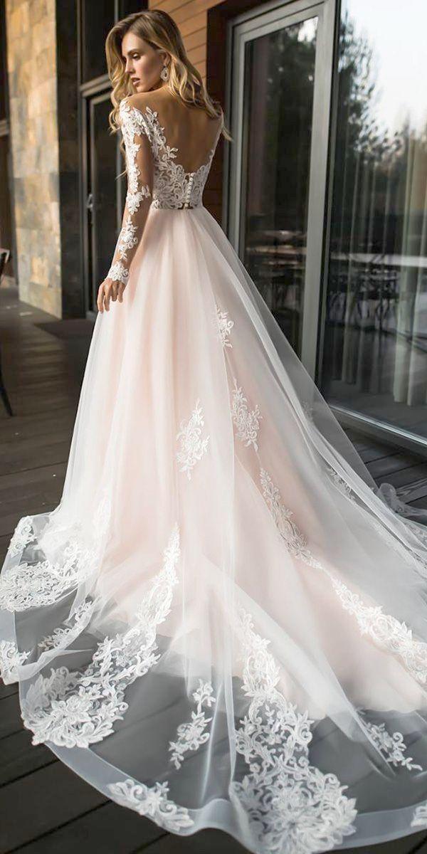 Lace Wedding Dresses Chicago Lace Wedding Dresses Norwich | Lace ...