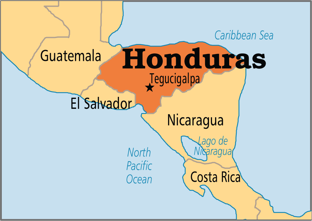 Honduras is country in north america the capital of honduras is honduras is country in north america the capital of honduras is tegucigalpa honduras is gumiabroncs Gallery