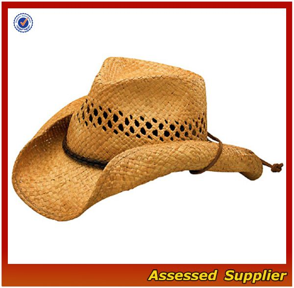 effc73fc9ce50a Australia straw surf hat men/ mens floppy straw hat promotional/cheap mens straw  hats $1~$2