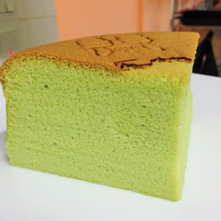 Protected Blog › Log in | Thai milk tea, Chiffon cake