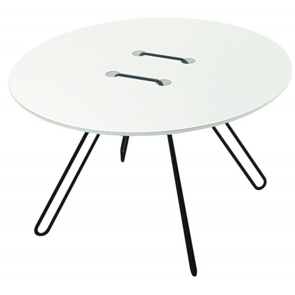 Twine di Casamania #casamania #casa #cosedicasa #tavolini #design #arredamento #living #soggiorno