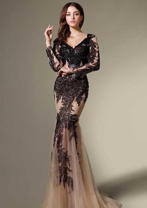 En Guzel Balik Abiye Elbise Modelleri Taki Aksesuar Kozmetik Saat Canta Gunes Gozlugu Moda Blogu Elbise Modelleri Elbise Elbiseler