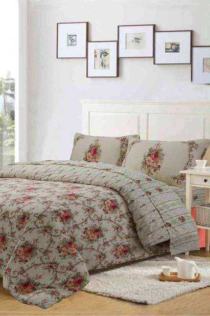 chen one bed set victorian floral country cottage bed sets to gets rh pinterest com