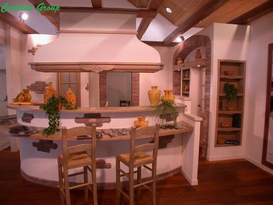 Albano Mobili ~ 465 best cucine kitchen country shabby c images on pinterest