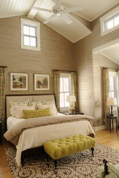 New old farmhouse bedroom other metro destree design architects inc also best dream house images diy ideas for home decorate walls rh pinterest