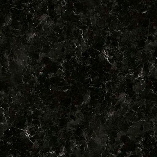 black granite texture seamless. Granite Black Texture Seamless R