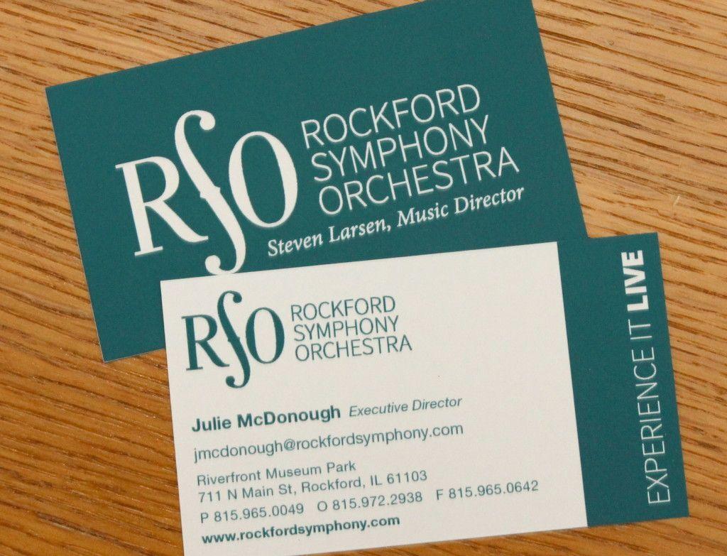 IMG_7787 Symphony orchestra, Rockford, Orchestra