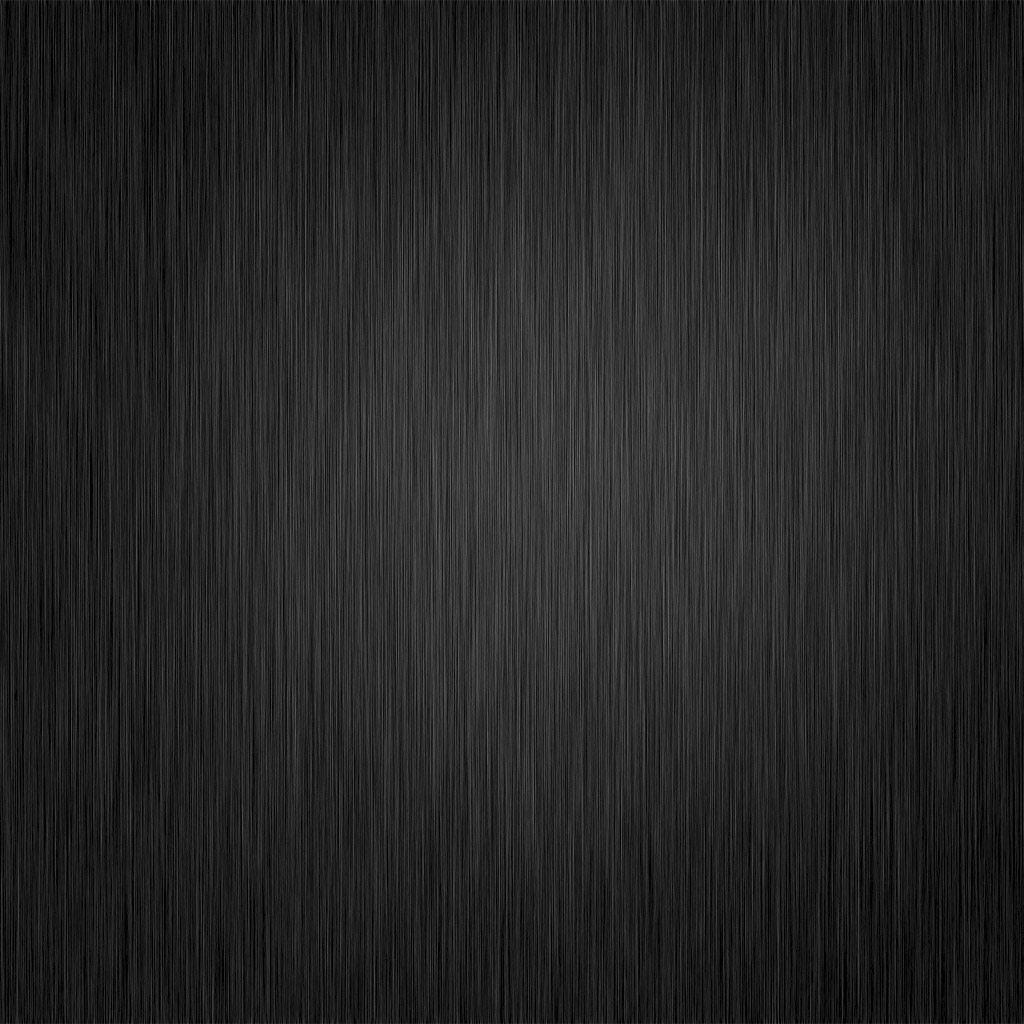 Black Shiny Metal Grey Wallpaper Android Black And Grey