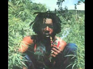 For 4/20, Peter Tosh's 'Legalize It' Rides Again | Alternet