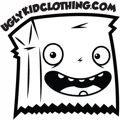 10 years ago at the forefront of the anti bullying movement ugly kid clothing was created by a few friends in high school