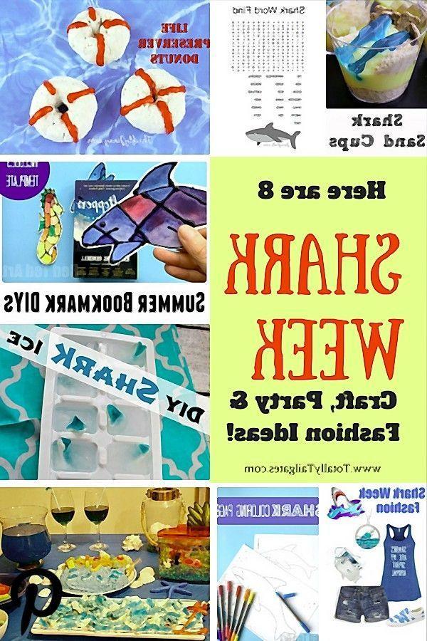 #sharkweek #sharkweekparty #cupcakes #sharkweekrecipes #sharkweekcupcakes #totallytailgates #oreorecipes #sharkweekcrafts #sharkweekfashion #sharkshirts #sharkgames Shark Week Party: 8 Ideas for Crafts, Foods & Fashions #sharkweekfood #sharkweek #sharkweekparty #cupcakes #sharkweekrecipes #sharkweekcupcakes #totallytailgates #oreorecipes #sharkweekcrafts #sharkweekfashion #sharkshirts #sharkgames Shark Week Party: 8 Ideas for Crafts, Foods & Fashions #sharkweekfood #sharkweek #sharkweekparty #cu #sharkweekfood
