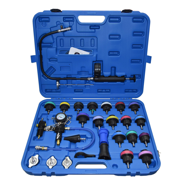 Pin On Engine Tools