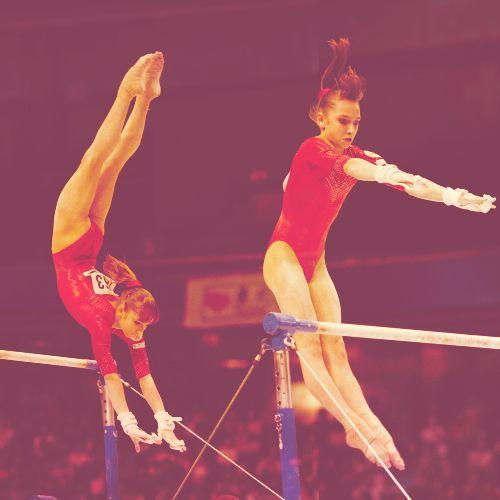 Pin by Maddie on Gymnastics | Gymnastics, Style, Fashion