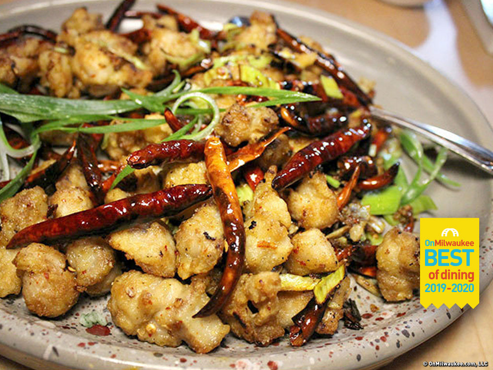 Looking For The Best Chinese Restaurant In The City Look No Further Best Chinese Restaurant Ethnic Recipes Chinese Restaurant