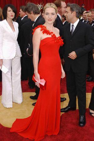 15 mejores y 15 peores vestidos de los Oscars a lo largo de la historia  30fab8c0884