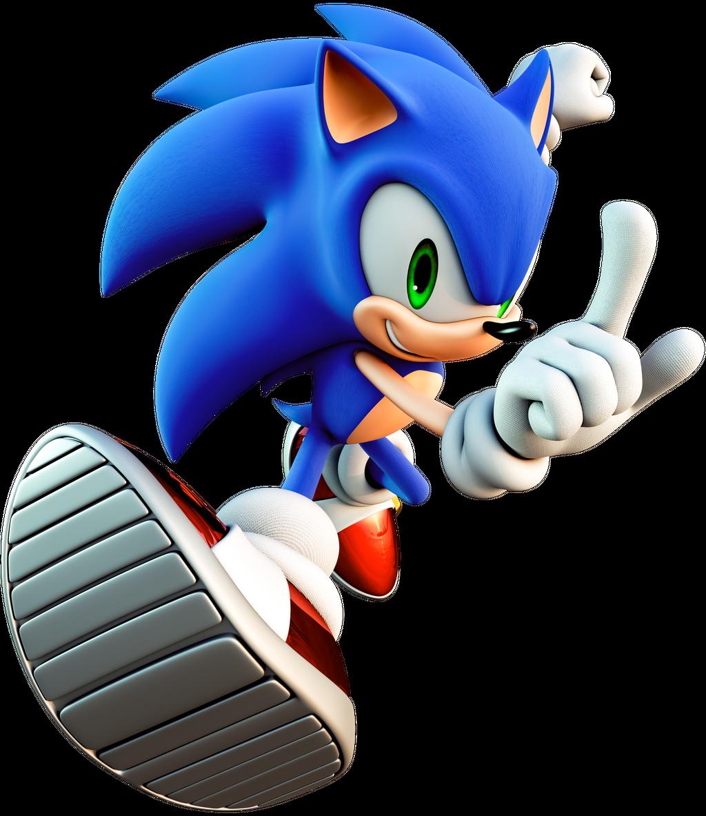 Pure Dreamcast Sonic Adventure Pose By Nibroc Rock Sonic Sonic Adventure Super Mario Art