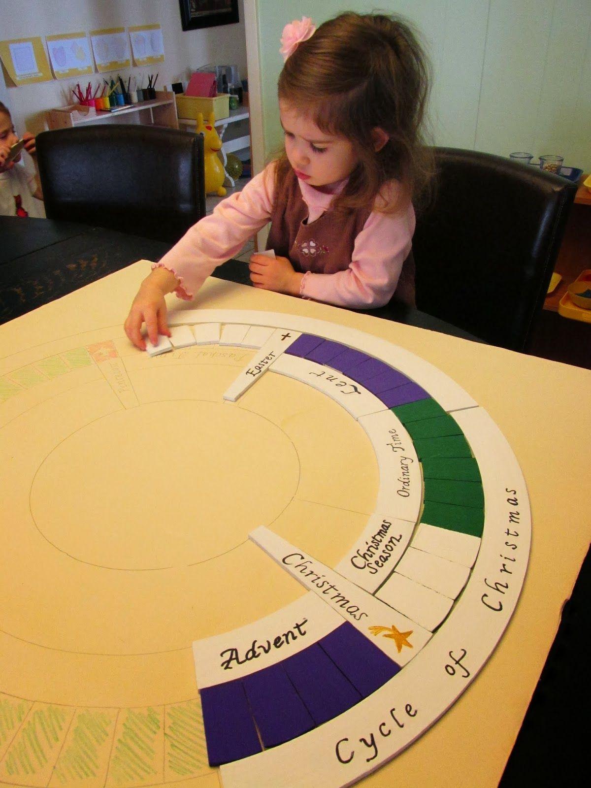 Pin On Kids Catholic Kingdom