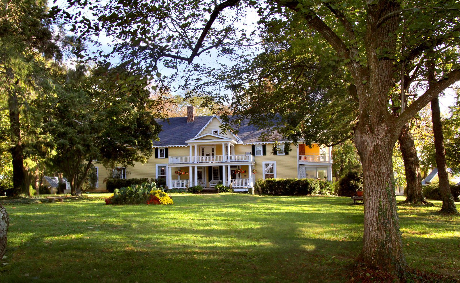 See All Bed & Breakfasts, Inns, and Boutique Hotels Bed