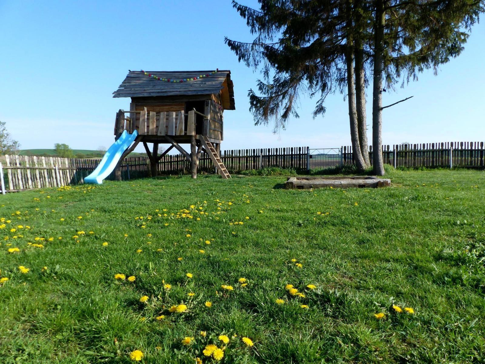ferienhaus mecklenburgische seenplatte