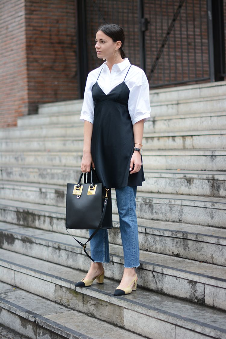 4f5015aeb0b0 21 Genius Outfit Ideas to Steal This Summer  A Shoppable Guide ...