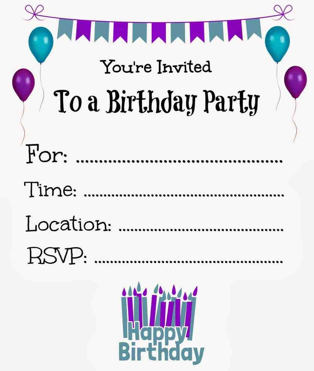 Online birthday cards 5 free birthday cards printable funny online online birthday cards 5 free birthday cards printable funny online greeting cards funny golf birthday stopboris Images