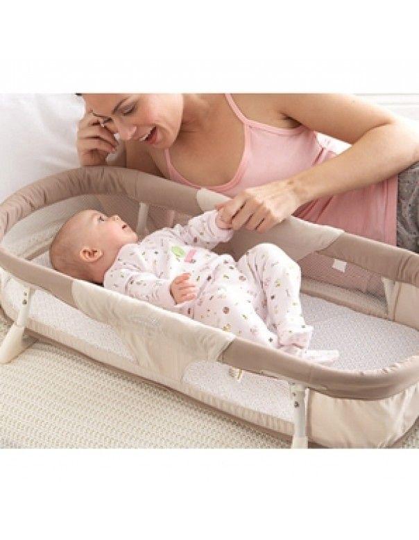 Repurposing Old Baby Bed And Nursery Furniture Baby Necessities