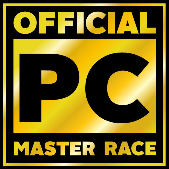 Pin By Dennis Espero On Pc Gamers Tech Company Logos Company Logo Logos