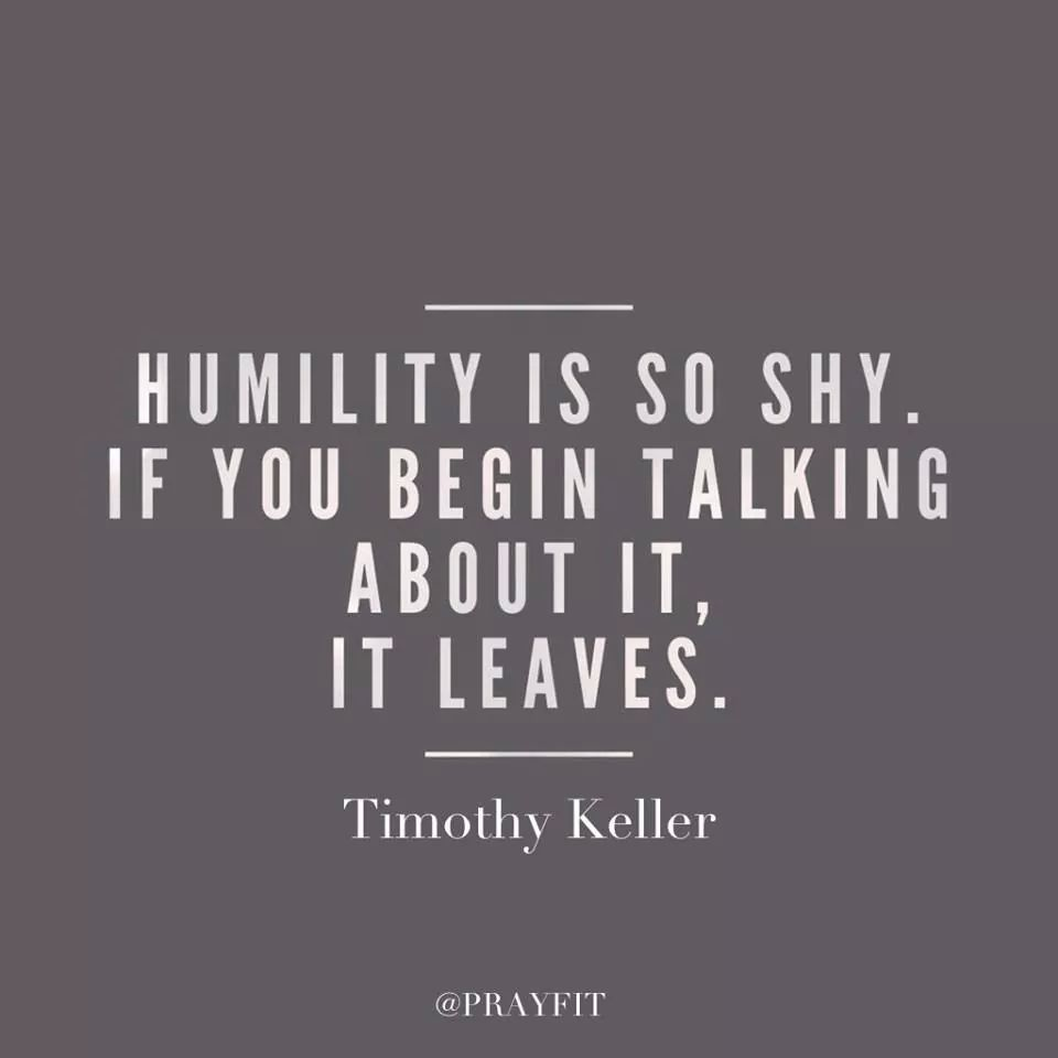 reengage lesson humility is shy jpg × humility  essay on humility humility daily dependence
