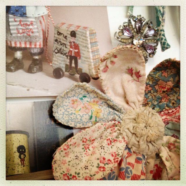 http://www.petiteviolette.com/shop/wp-content/uploads/2012/07/shop_tour_25.jpg