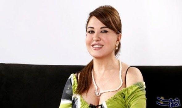مادلين طبر تقول أنها نادمة على تمثيل قالت الفنانة مادلين طبر إنها نادمة عن بعض الأعمال السينمائية التي شاركت بها وأوضحت طبر خلال Arabians