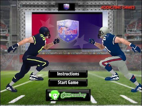 Pin By Levan Kipshidze On Unblocked Games 77 At School Football