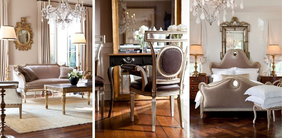 Ebanista Ebanista Interior Design Furniture