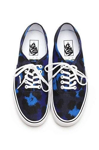 93d11855f655 INSPIRATION  Check out one of the new VANS designs. Available March 15