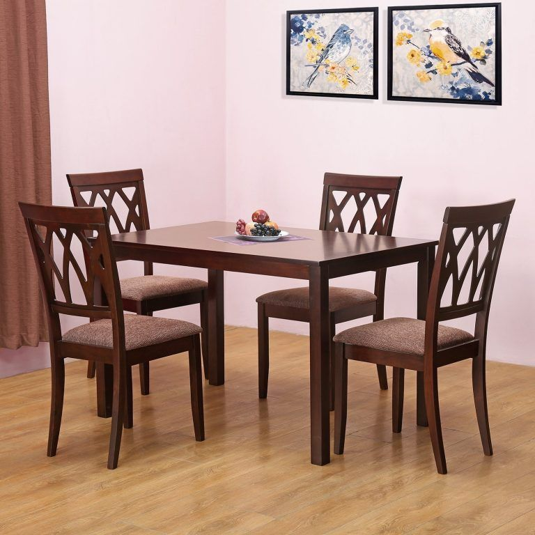 Terrific Dining Room Sets Cheap Price Ideas New At Dining Room