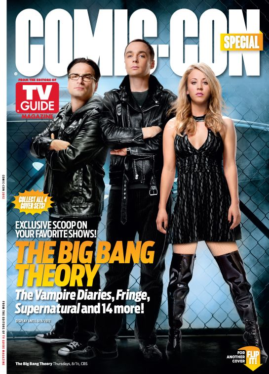 KALEY CUOCO BIG BANG Hollywood Celebrity Poster TV Movie Poster 24 in X 36 in 19