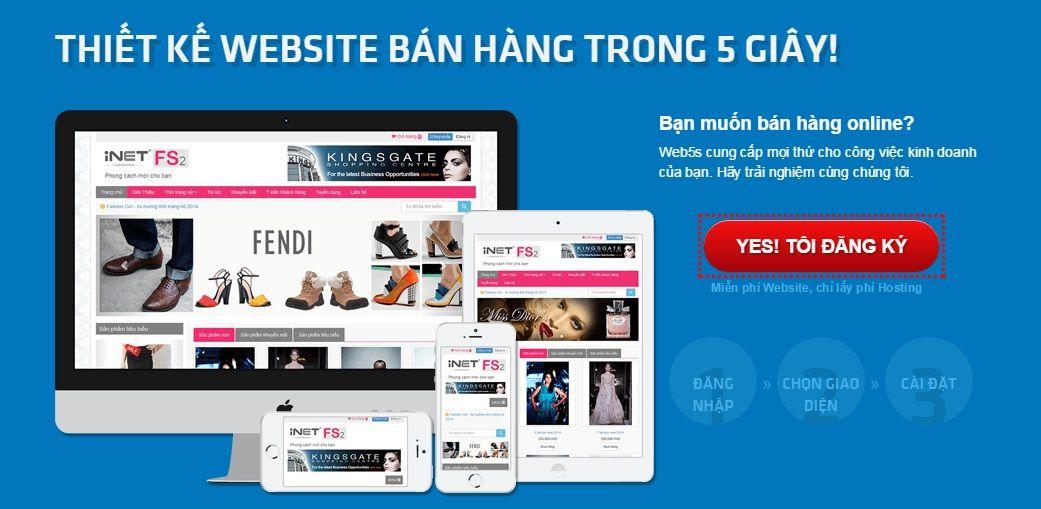 Call to action hành động bán hàng trực tuyến: http://inet.edu.vn/khoa-hoc/24/ban-hang-truc-tuyen-thanh-cong.html