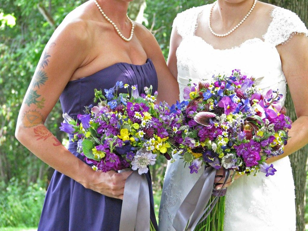 Pansy Flower Wedding Bouquet Spring Flower Mix September Wedding Flowers Wedding Problems July Wedding